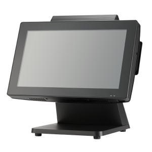 POS-система Partner Tech SP-5514
