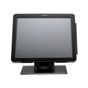 POS-система Partner Tech SP-635
