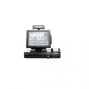 POS-система Posiflex PST-7750_3