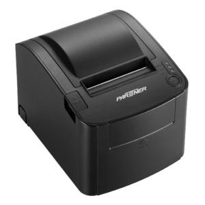 Чековый принтер Partner RP 100_1