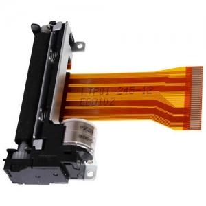 Печатающий механизм SII LTP01-245-12 (для Атол 11)