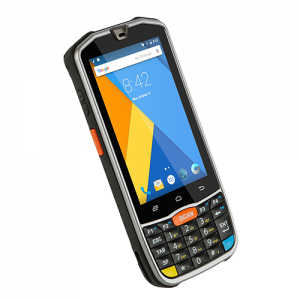 Point Mobile PM66_1