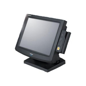 Posiflex Jiva TP-5800_1