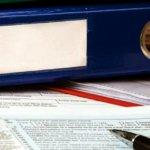 Повышение НДС до 20 процентов: когда введут изменения и к чему это приведет