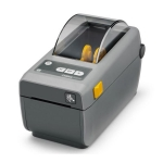 Принтер Zebra ZD410 203dpi_1