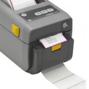 Принтер Zebra ZD410 203dpi_2