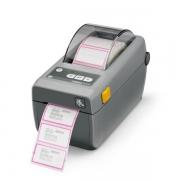 Принтер Zebra ZD410 203dpi_3