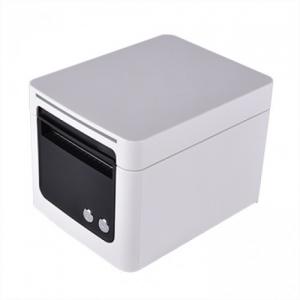 Принтер чеков MITSU RP-809_1