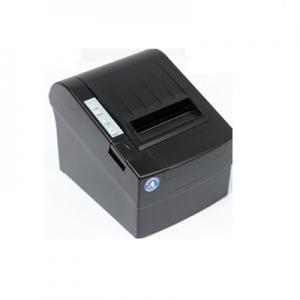 Принтер чеков Ol T2300_1