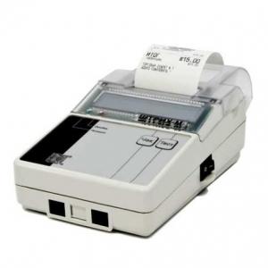 Принтер чеков ШТРИХ-500