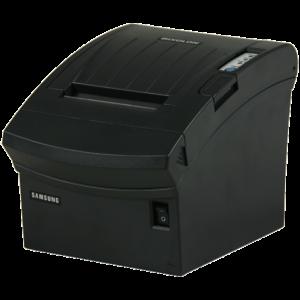 Принтер чеков Samsung Bixolon SRP-350