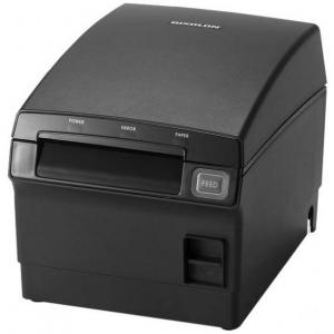 Принтер чеков Samsung Bixolon SRP-F310