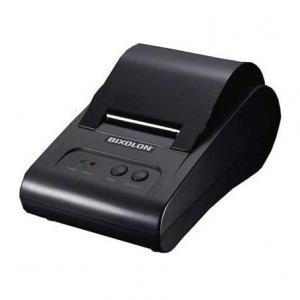 Принтер чеков Samsung Bixolon STP-103_1