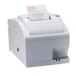 Принтер чеков Star Micronics SP712 M