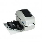 Принтер этикеток Poscenter D-2824 203dpi2