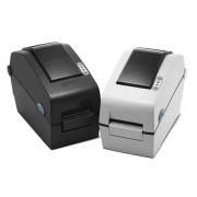 Принтер этикеток Poscenter D-2824 203dpi3