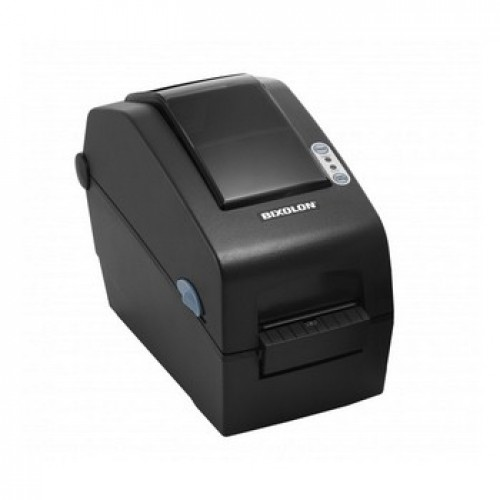 Принтер этикеток Poscenter D-2824 203dpi_1