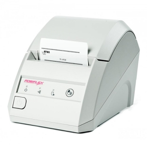 Принтер этикеток Posiflex Aura-6800