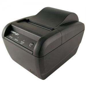 Принтер этикеток Posiflex Aura-8000U