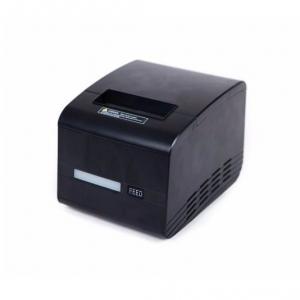 Мобильный принтер этикеток SalePos TRP80USE