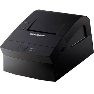 Принтер этикеток Samsung Bixolon SRP-150