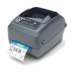Принтер этикеток Zebra GX430T_1