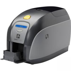 Принтер карт Zebra ZXP Series 1_1
