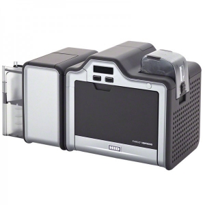 Принтер пластиковых карт Fargo HDP5600