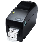Принтер штрих-кода Godex DT2x 203dp