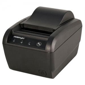 Принтер штрих-кода Posiflex Aura-6900L-B
