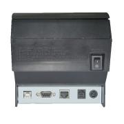 Принтер штрих-кода SPARK PP-2010