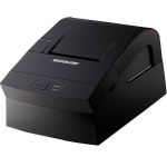 Принтер штрих-кода Samsung Bixolon SRP-150