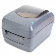 Принтер штрих-кода VioTeh VLP-422T