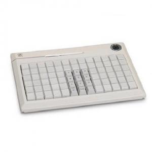 Программируемая клавиатура NCR 5932