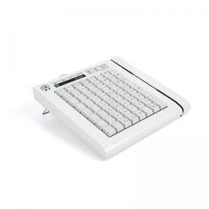 Программируемая клавиатура ШТРИХ KB-64