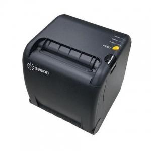 Промышленный принтер этикеток Sewoo (Lukhan) SLK-TS400