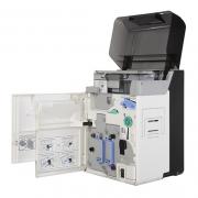 Ретрансферный принтер Evolis Avansia Duplex Expert