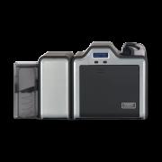 Ретрансферный принтер Fargo HDP 5000