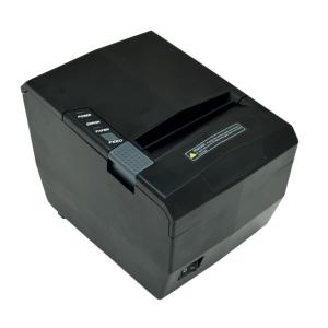 Чековый принтер Rongta RP-327_1