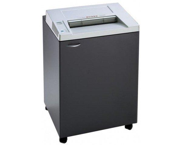 Шредер EBA 3140 C