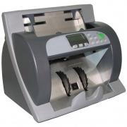 Счетчик банкнот Glory (Talaris, De La Rue) EV 8626