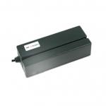Считыватель магнитных карт Zebex ZM-150ВK