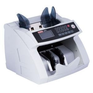 Счётчик банкнот DoCash 3000 LU