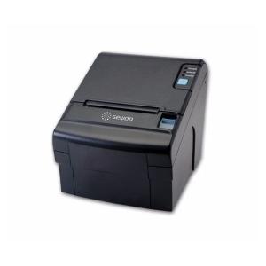 Чековый принтер Sewoo SLK-T21EB II_1