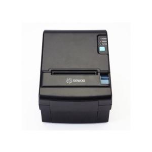 Чековый принтер Sewoo SLK-TL202 II_1