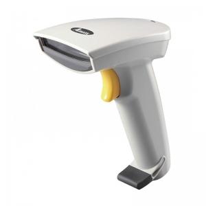 Сканер штрих-кода 2D Argox AS-8120