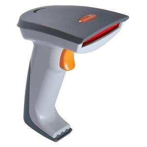 Сканер штрих-кода 2D Argox AS-8310