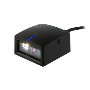 Сканер штрих-кода 2D Youjie HF500