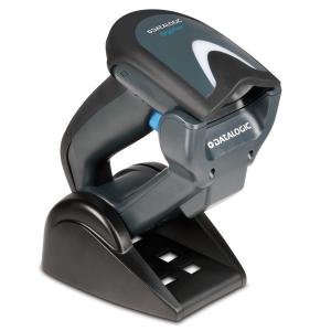Сканер штрих-кода Datalogic Gryphon GBT4130
