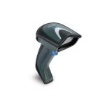 Сканер штрих-кода Datalogic Gryphon GBT4400